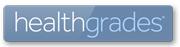 healthgradesLogo